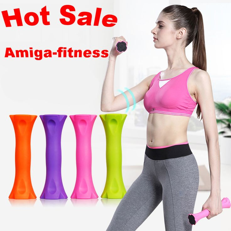 Cheap dumbbells for sale exercise dumbbell dumbbells weights