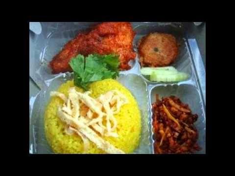 Pesan Nasi Box di Jakarta   021-93115122   BBM 3234FAF0