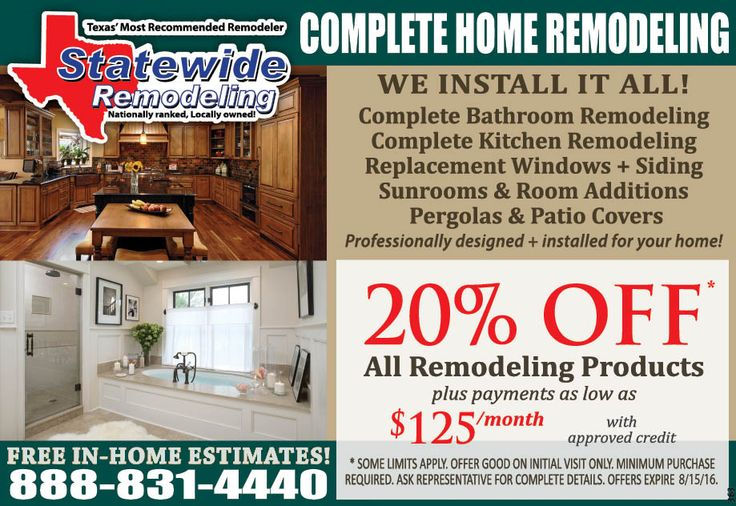 Home Design And Remodeling Show Coupons Home Design And Remodeling Show Coupons Home Design And