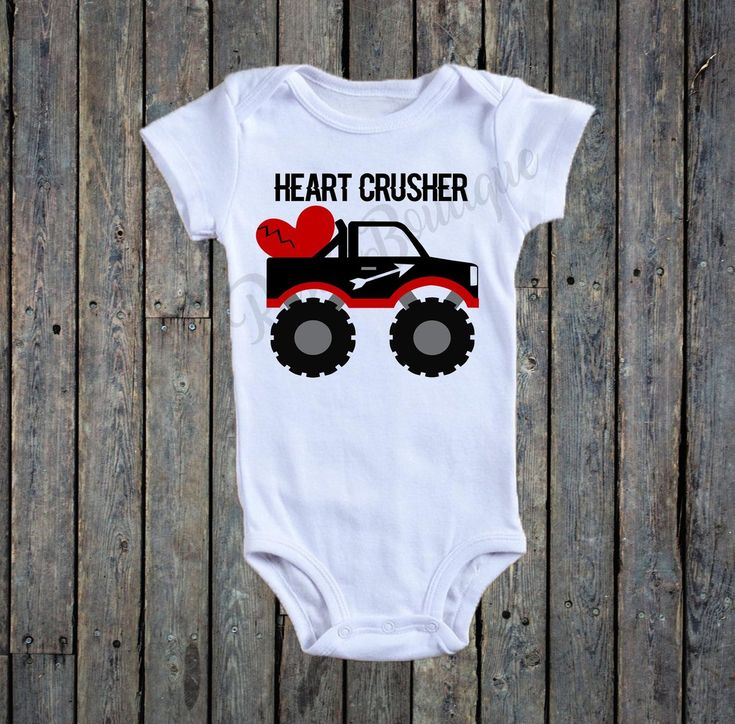 24 best baby boy clothing images on pinterest