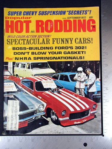 636 best Car Magazine covers posters & memorabilia images on