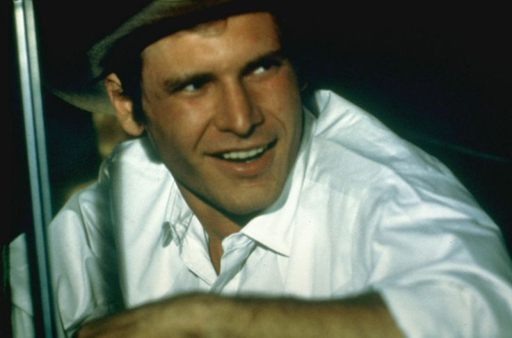 Top 10 Harrison Ford Movies of All Time | Nerds Central