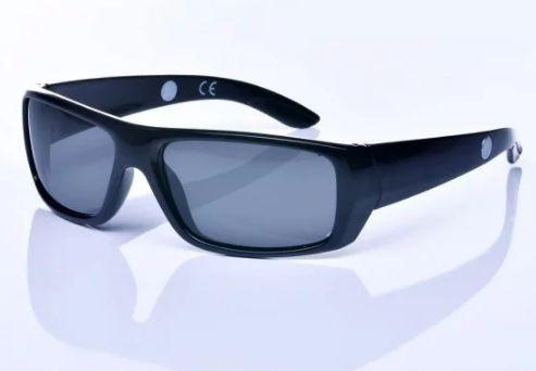 Diamond Vision Okulary Diamond Vision dla każdego Nowoczesne okulary polaryzacyjne Diamond Vision wykorzystują technologię wysokiej rozdzielczości i dzięki temu można wyraźniej obserwować otaczający świat.   #Diamond Vision #filtr UV #oczy #okulary #wzrok