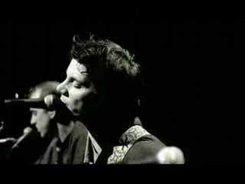 Wilco - Jesus, Etc. Next Friday at Primavera Sound Festival.