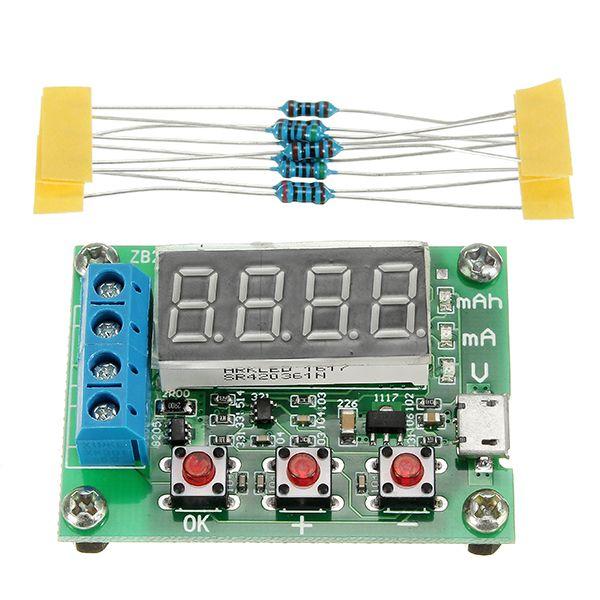 ZHIYU® ZB2L3-L Botón CR Bluetooth Batería Control remoto Especial laminado Batería Probado de capC.Aidad para LR44 2016 2032 337 Botón Batería