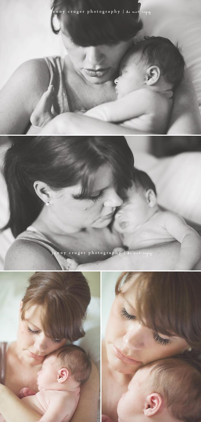 http://www.jennycrugerphotography.com/blog/index.php/2012/07/franklin-tn-newborn-photographer-priscilla/: Babes Photography, Babies, Newborns Photographers, Baby Baabi, Cruger Photography, Baby Photography, Photography Baby, Newborns Photography, Jenny Cruger