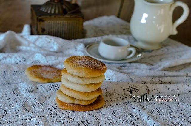 foto-portada-tortas-aceite-azúcar1