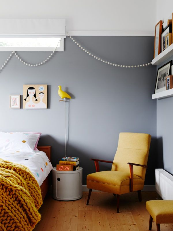 bedroom chair melbourne portable massage best 25+ mustard ideas on pinterest | and grey bedroom, bedding navy ...