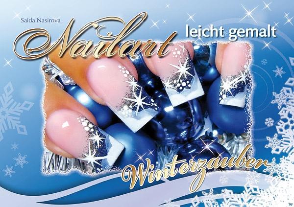 Saida Nails - Herzlich willkommen bei Ihrem Nagelstudio in Straubing