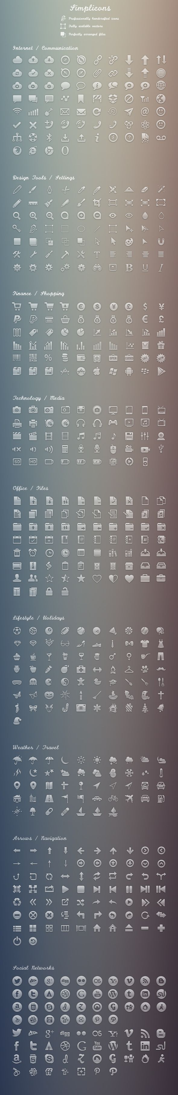 67 Best Moodboard2 Images On Pinterest User Interface Design Tools For A Diy Car Wiring Job That You39d Need Any Other 1492 Icons Glyphs Behance