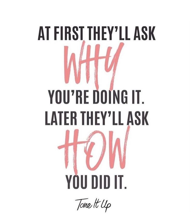 Go for it.  Rodan and fields business, younique business, lipsense business, motivational quotes for all business owners, inspiration quote, lularoe business, makeup artist business, lash boost, lash artist business