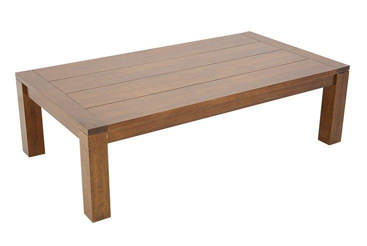 Table Basse Attan 120x65x35cm Infos Et Dimensions Longueur 120
