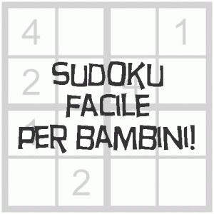 117 best images about playing with my son on pinterest for Sudoku facile da stampare
