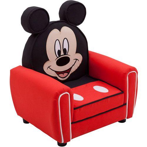 Mejores 10 im genes de muebles infantiles mickey mouse - Muebles de mickey mouse ...
