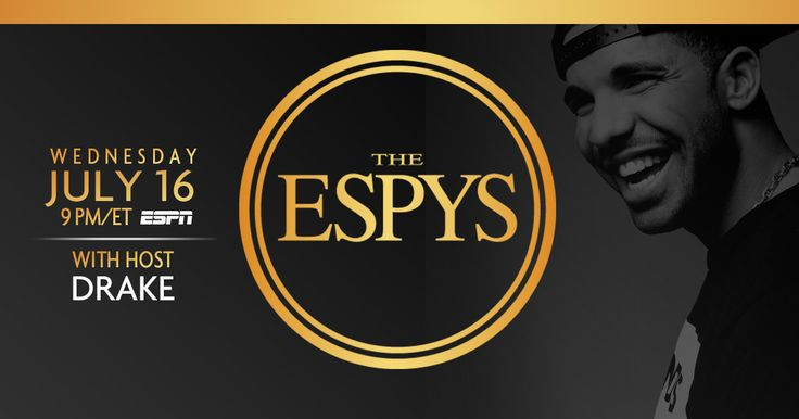 2014 ESPYS - July 2014 ESPN. Please go and vote for John Force as Best driver! After almost dying and told he would never drive again, he has won 2 more championships, last year at the age of 64! Winningest NHRA Driver EVER and if things go well, maybe of all time! From 1990 to 1999, won all years but 1! Come ON!