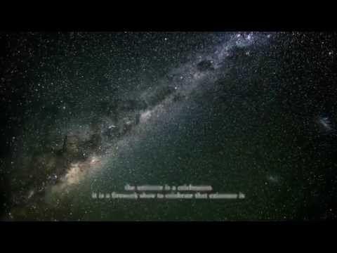 Il Segreto della Vita ~ Alan Watts [ITA] - YouTube