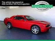 Used 2015 DODGE Challenger Roseville, CA - Certified Used Cars for Sale
