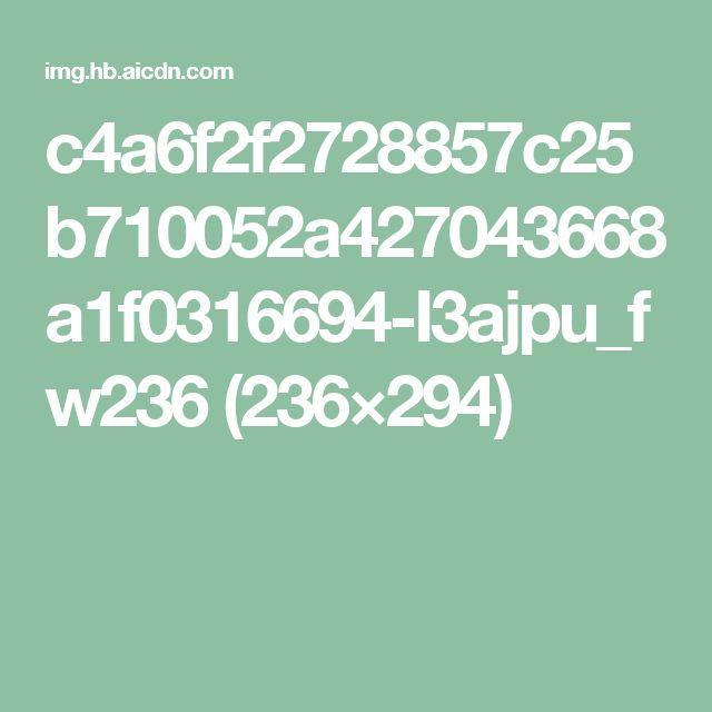 c4a6f2f2728857c25b710052a427043668a1f0316694-I3ajpu_fw236 (236×294)