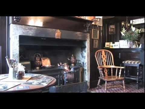 Home - Barbon Inn, Hotel in Nr Kirkby Lonsdale