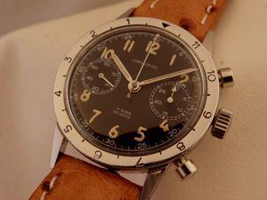 Scorpione shop horloges 1: vintage horloges en sieraden   Maastricht
