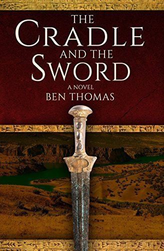 Thomas unveils an odyssey in reverse, tracing a myriad of intertwined paths, from the palace conspiracies of mighty Assyria to the lush gardens of Babylon, to the primeval city of Ur— revealing an action-packed saga whose deepest roots reach back to legendary Eden itself.