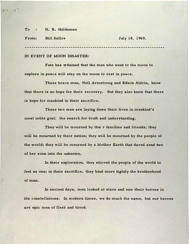 122 best Writings images on Pinterest Writings, Book covers and - nixon resignation letter