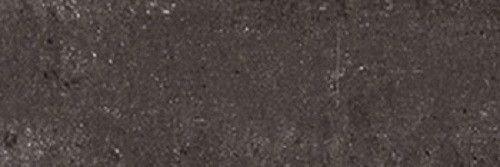 #Imola #Micron 13N 10x30 cm | #Feinsteinzeug #Einfarbig #10x30 | im Angebot auf #bad39.de 57 Euro/qm | #Fliesen #Keramik #Boden #Badezimmer #Küche #Outdoor
