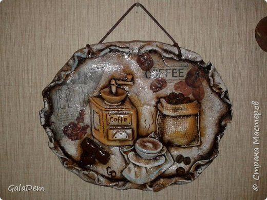 Картина панно рисунок Лепка Авторские работы и не только II Тесто соленое фото 5