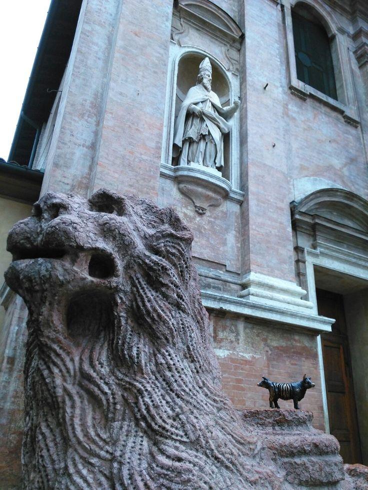 Enrico Franchi-Transumanza-Reggio Emilia-Italia