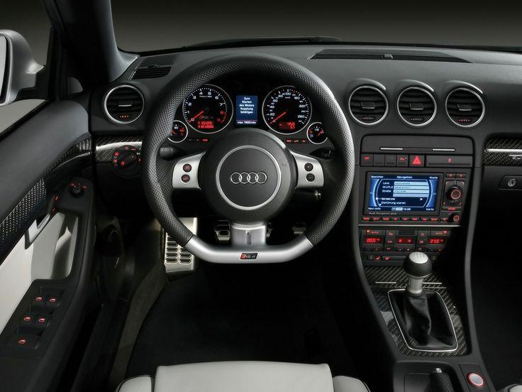 car control panel - Google 検索