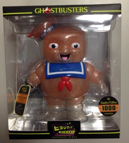 Ghostbusters-FUNKO-HIKARI-PINK-STAY-PUFT-EE-Limited-Edition-1000