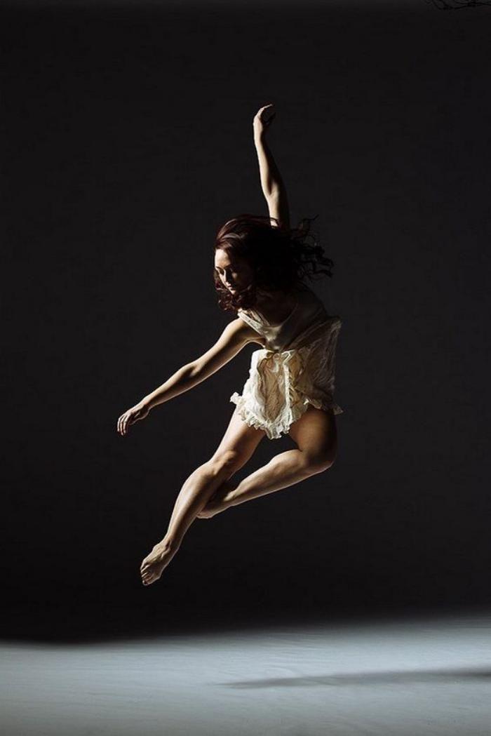 les 25 meilleures id 233 es de la cat 233 gorie danse moderne sur