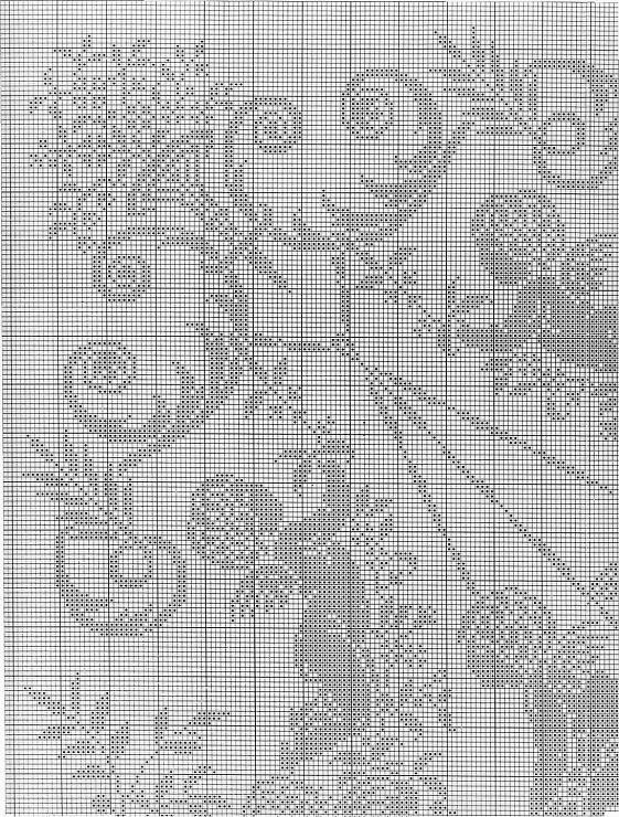 239 best superior crochet pattern images on Pinterest   Crochet ...