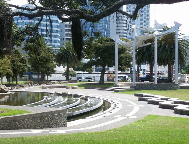Contemporary Landscape Architecture Projects 58 best plaza images on pinterest | landscape design, urban