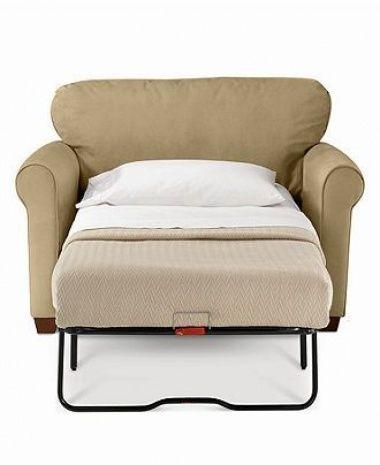 Charmant Sasha Sofa Bed Twin Sleeper