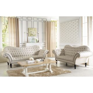 Best 25 victorian sofa ideas on pinterest victorian - Victorian living room set for sale ...