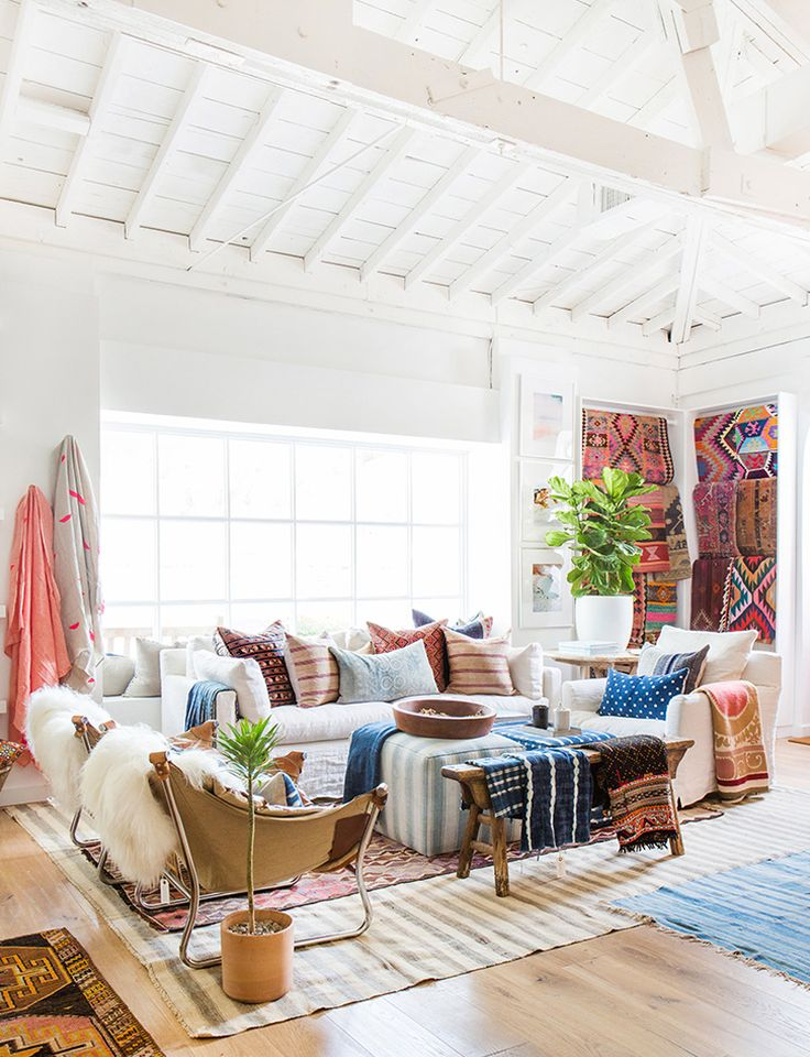 105 best BOHO Earthy Hippie Artsy Island ME! images on ...