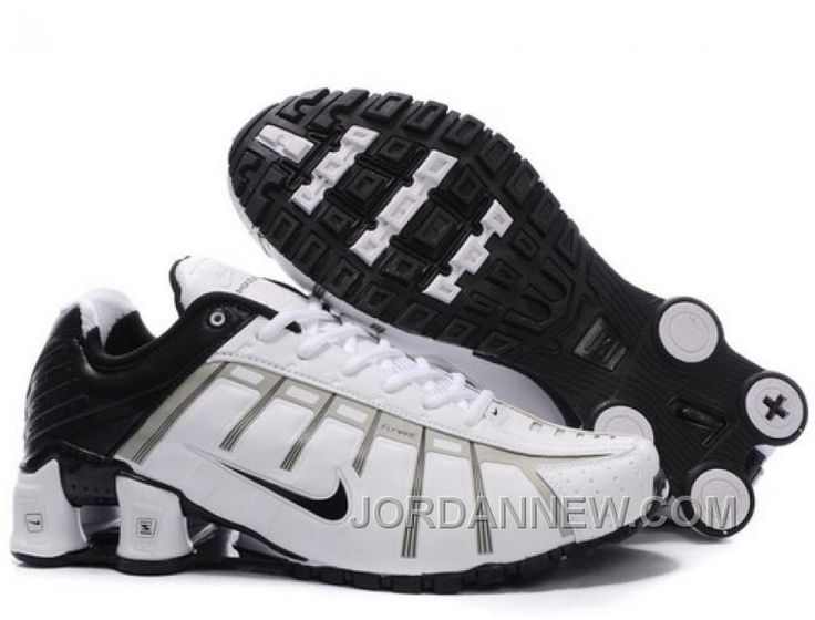 detailed look 563f5 e73dd make your own nike shox shoes