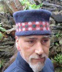 hummel bonnet: Bonnets Scottish, Bonnets Knits, Undress Bonnets, Scot Bonnets, Products, Bonnets Circa, Hummel Bonnets