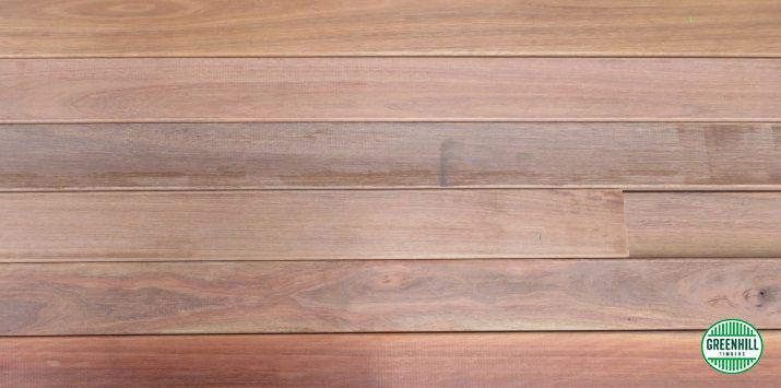 17 Best Images About Greenhill Timbers Decking Samples On