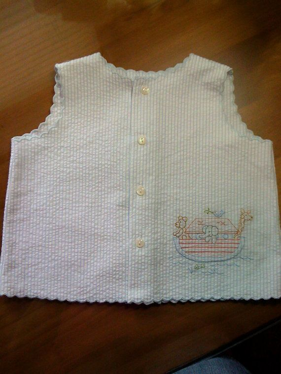 86 Best Diaper Shirts Images On Pinterest Girl Outfits
