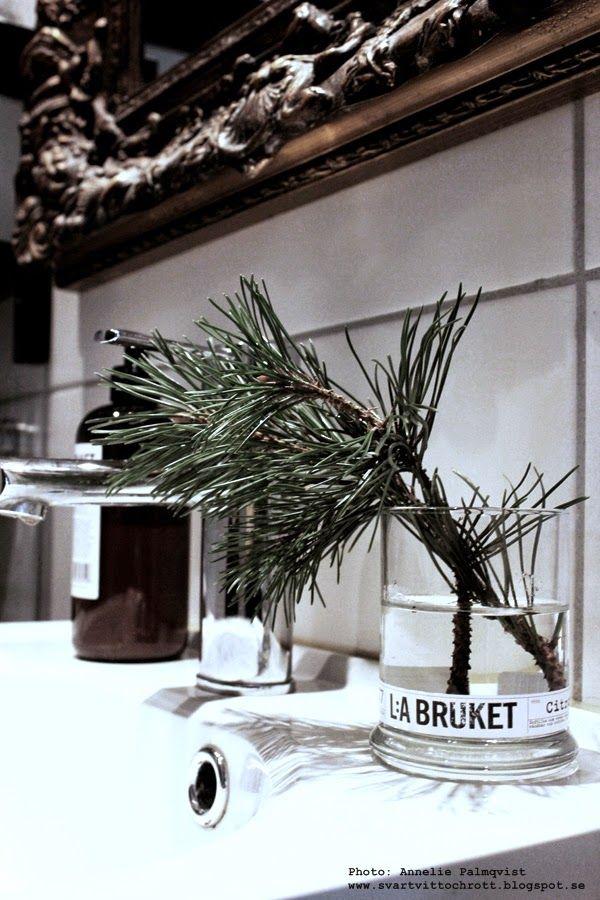 DIY: Återbruk av förbrukade doftljus