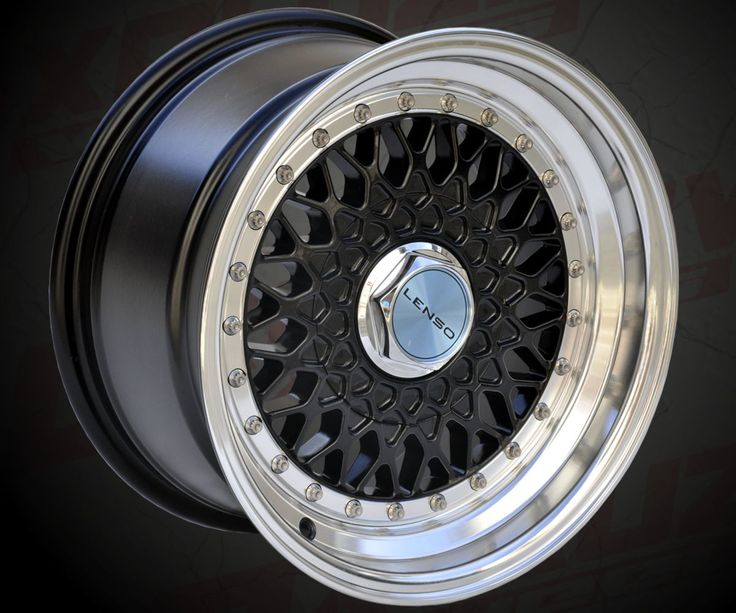 14 best images about excluziv 39 wheels lenso wheels on. Black Bedroom Furniture Sets. Home Design Ideas