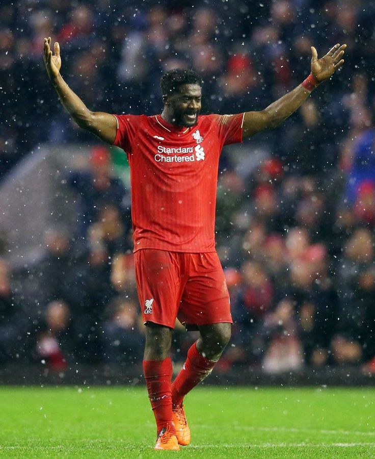 Liverpool Vs Sevilla Spain 5 0 England In Recent European: 50+ Best All Goals And Highlight Week 1 Barclays Premier