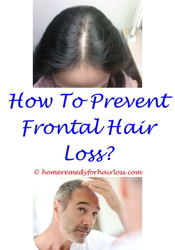 can low oxygen in blood cause hair loss - v care hair loss treatment cost.oil for hair loss ayurvedic minoxicil for hair loss circular hair loss in cats 9334798941