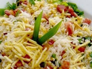 Resultado de imagem para arroz biro biro