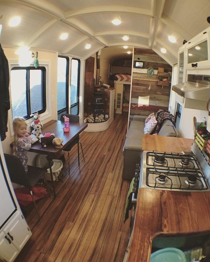 790 Likes, 35 Comments - Luke & Rachel (@midwestwanderers ... on Modern:gijub4Bif1S= Kitchen Remodel  id=67132