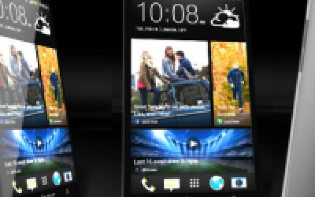 Plus  Advantage su HTC One M8: gratis sostituzione schermo, cloud e non solo #htc #one #m8