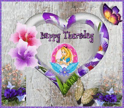 Happy Thursday good morning thursday thursday quotes happy thursday thursday pictures good morning thursday thursday quotes and sayings thursday images thursday gifs