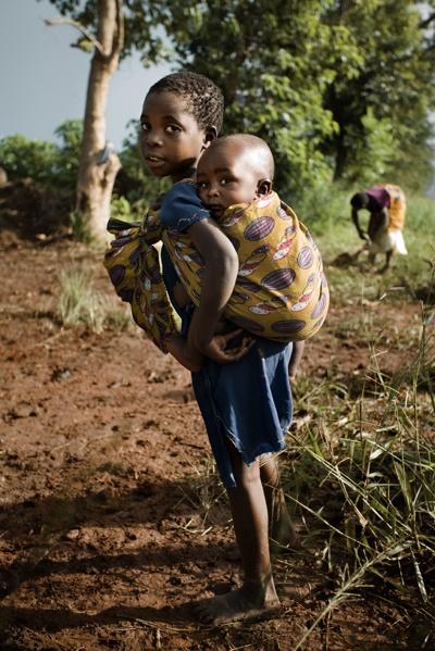 Why Malawi, Africa?   Raising Malawi - orphan care ... Raising Malawi
